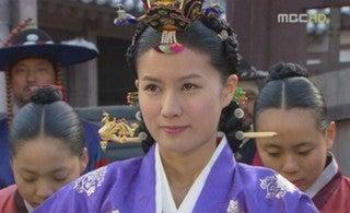 (サークル資料) 王の後宮最高位「正一品 嬪」とは ~まとめ~   Marcallのイケイケ韓國ブログ