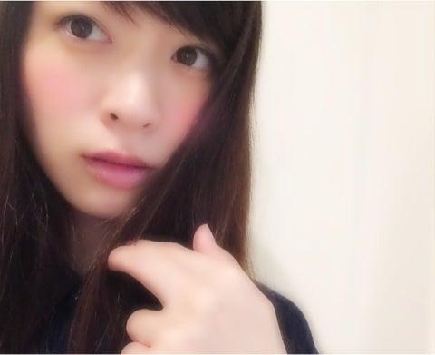 大谷澪さんのプロフィールページ