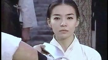 「朝鮮王朝 女官 死刑」の画像検索結果