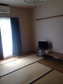 https://i0.wp.com/stat.ameba.jp/user_images/20140920/07/d-p-cav-etsu/26/2a/j/t02200293_0800106713072167202.jpg