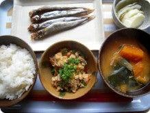 【育乳】歴史が伝える発酵食品