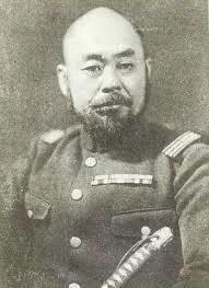 満蒙開拓移民の父 東宮鐵男陸軍大佐   戦車のブログ