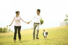 交際経験なしは珍しくない!   銀座恋愛カウンセリング  恋愛がうまくいかない本当の理由、結婚できない本当の理由。婚活がうまくいかないのには原因があります。