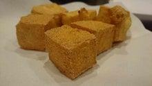 揚げ豆腐1