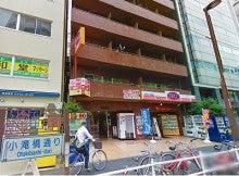 西武新宿-8
