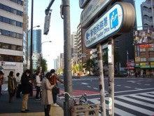 西武新宿-6