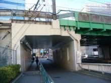 西武新宿-5