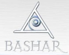 「バシャール ロゴ」の画像検索結果