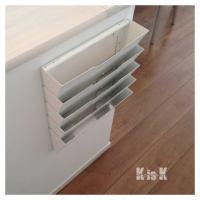IKEA | K is KDIY