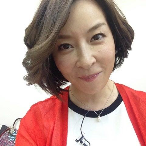 明けました‼︎   真矢ミキ オフィシャルブログ「Have fun!☺」Powered by Ameba