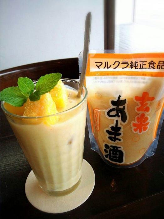 o0720096013327102747 - やっぱり王道の美味しさ~(≧▽≦)『大豆ミートの黒酢スブタ丼』