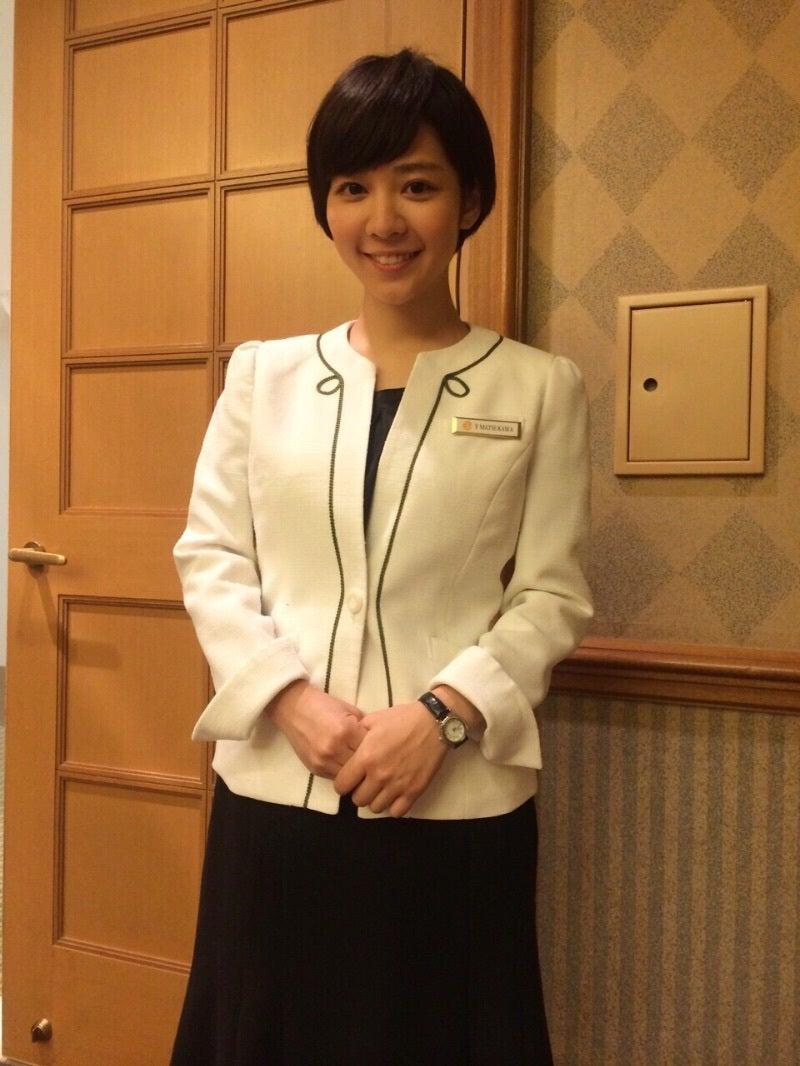 本日!   吉谷彩子オフィシャルブログ「Yoshitani Ayako official blog」Powered by Ameba