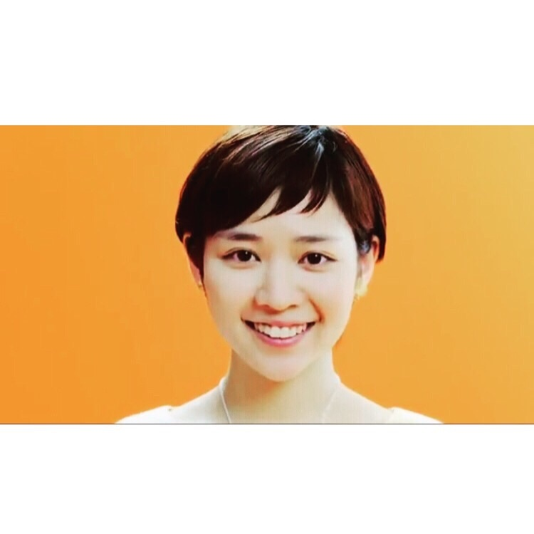 本日! | 吉谷彩子オフィシャルブログ「Yoshitani Ayako official blog」Powered by Ameba