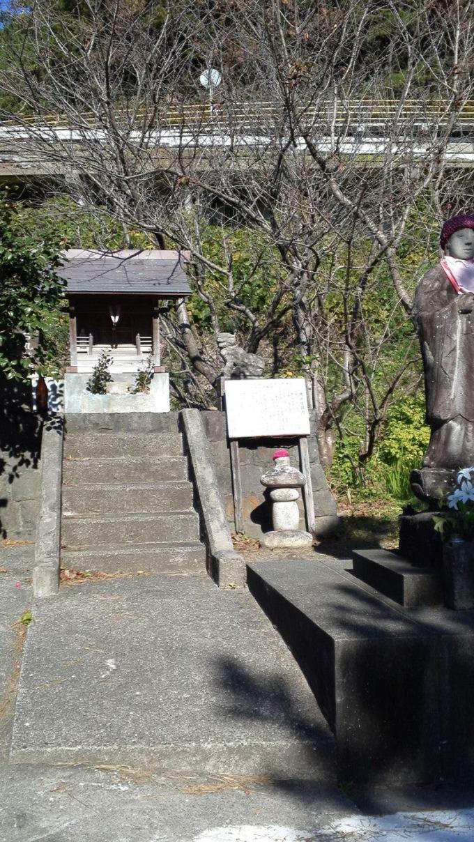 石丸神社(一領具足の碑/六体地蔵)・愛馬の塚・長宗我部元親墓 | ばずのぶろぐ