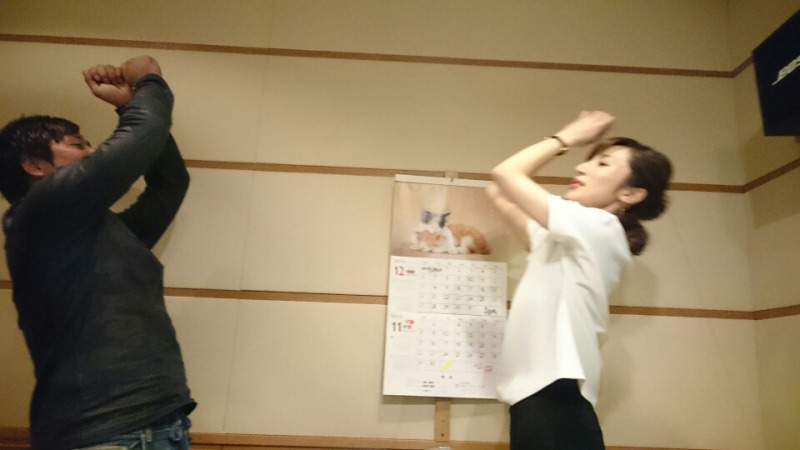 平田良介選手 | よりどりみどりブログ Powered by Ameba