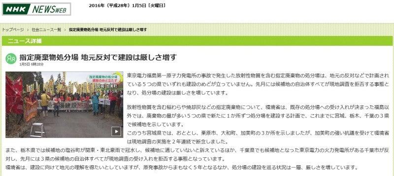 不作為 - JapaneseClass.jp