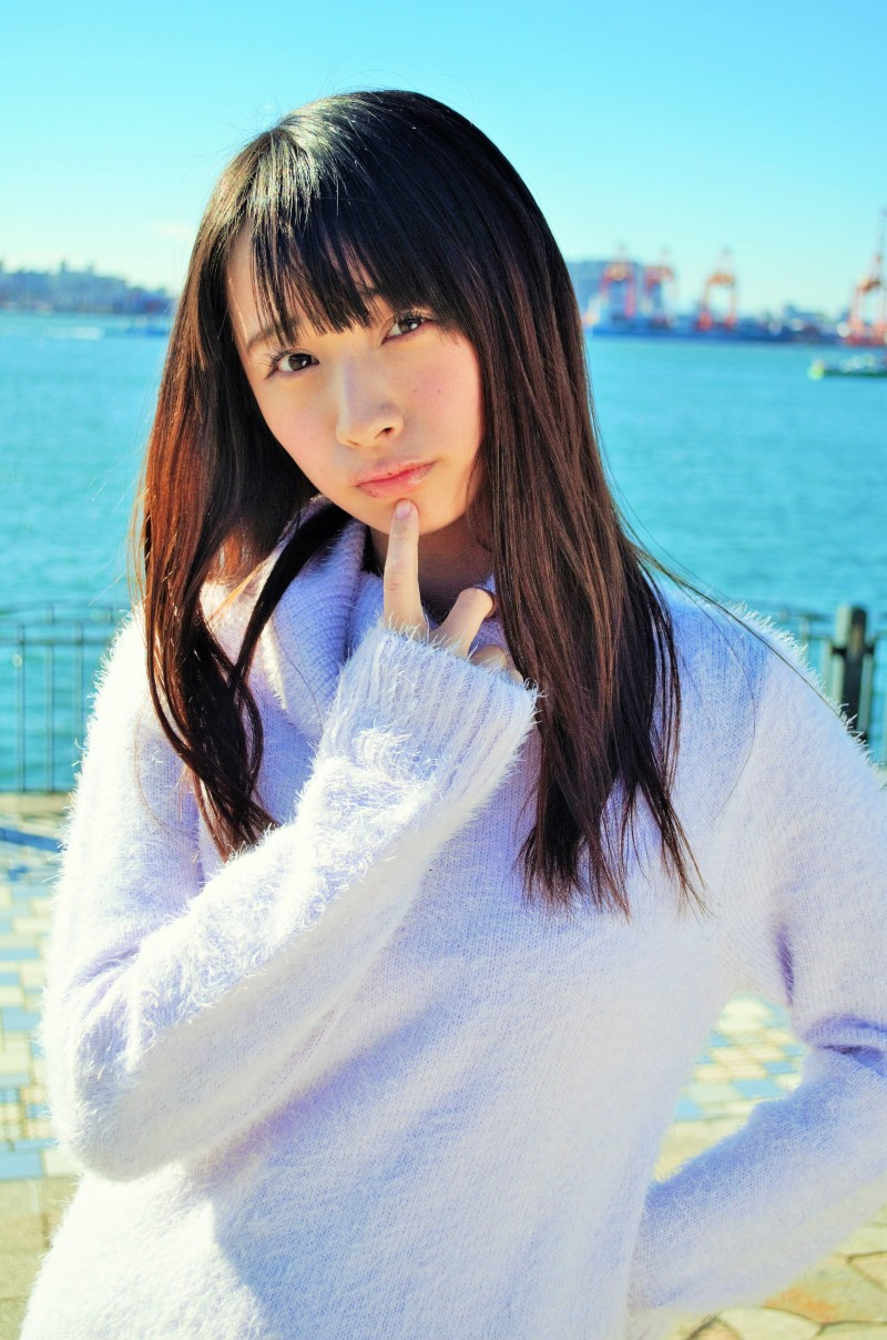 12月19日 羽宮千皓ちゃん撮影會 第二部   必死系ONOのアイドルに ...