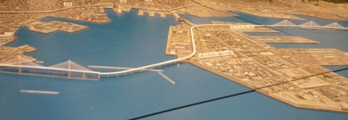 「大阪湾岸道路」の画像検索結果