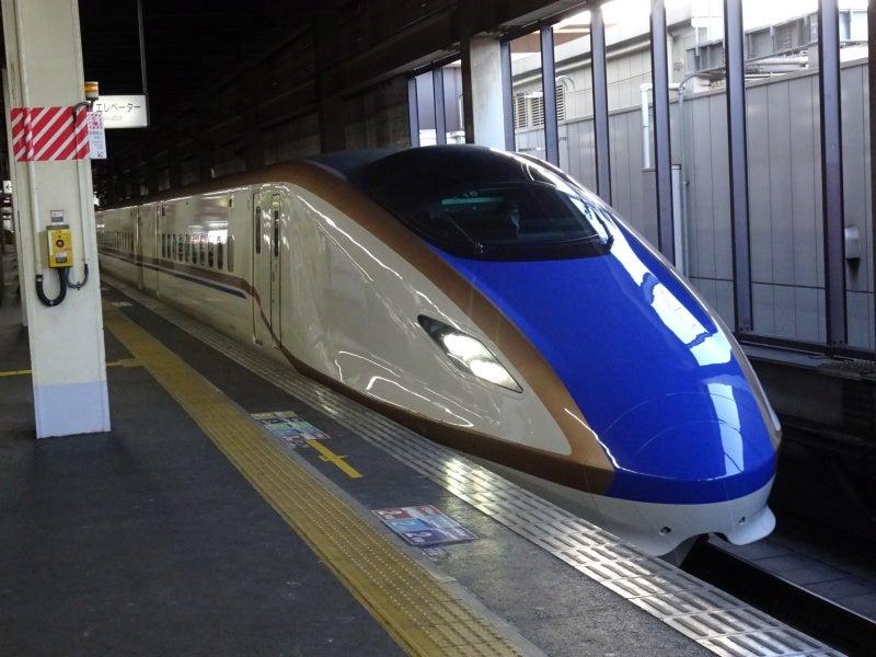 新幹線「あさま」車內販売廃止   車內販売でございます。