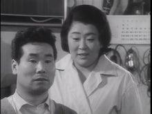 渥美清主演「泣いてたまるか」その2 | 藤村佳久のブログ
