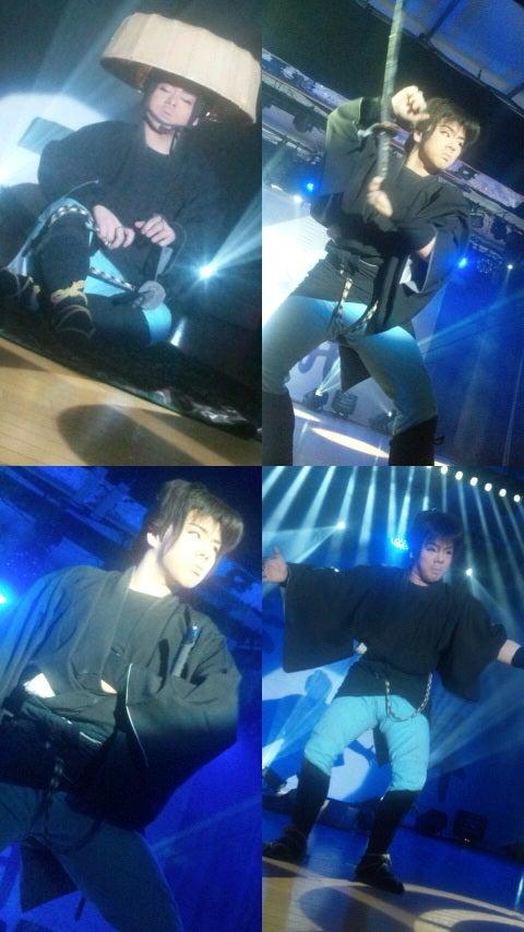 5月2日釤劇団蕓昇釤獷観劇です獷 | ☆俊麿呂の♪お暇なら見て ...