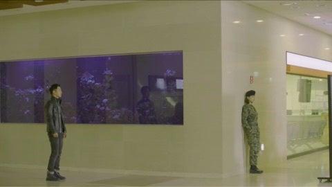 太陽の末裔 第14話 その11   韓國ドラマ・SHINee中心に綴るブログ