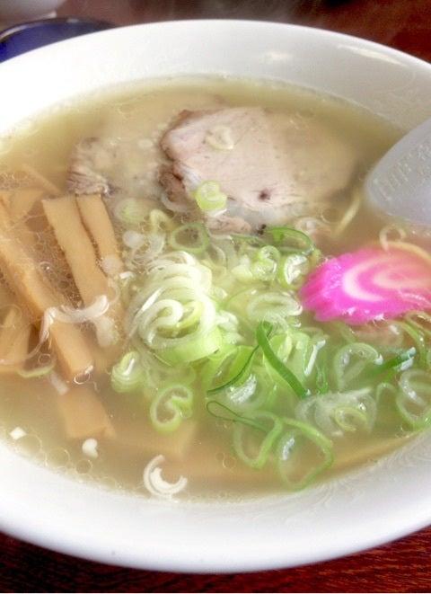 味の大番 | 『最北のラーメンブロガー』shibachanの今日の一杯