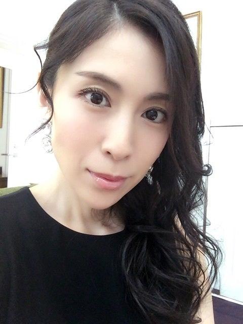 雛形 あきこ instagram