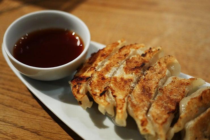 「味の素」と「王將」の冷凍餃子はどちらが美味い? | 3分で読めるブログを書こう