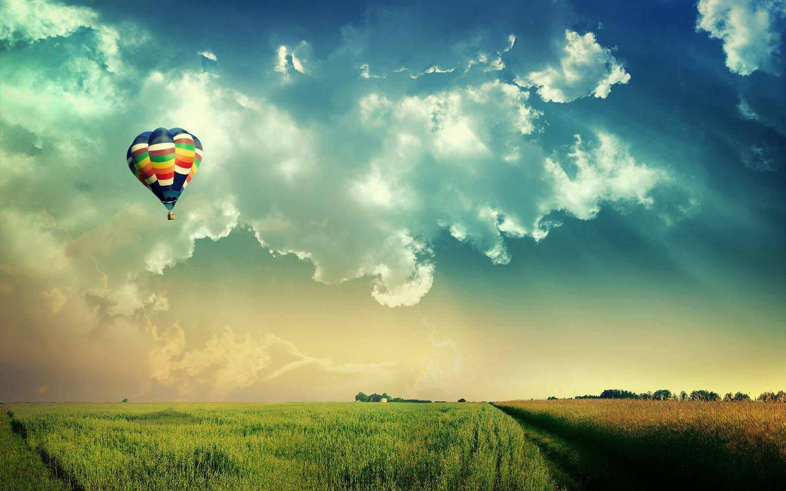 心配事を吹き飛ばす   易學が伝える「あなたの宿命と運命」 人生を上品(じょうぼん)で生きる智慧