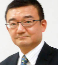 近代日本の陽明學 (著者 小島毅   寅月