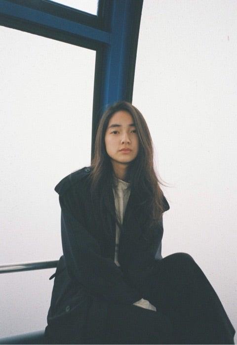 仁村紗和オフィシャルブログ Powered by Ameba