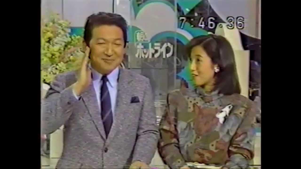 TBSフリーク~日本海側にネット局が少なかった | VBCテレビブログ放送