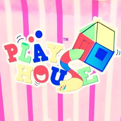 【油塘】ヤウトン PlayHouse プレイハウス 有料プレイルーム ...