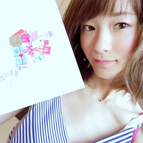 ドラフト | しほの涼オフィシャルブログ『Grown Diary』 Powered by アメブロ