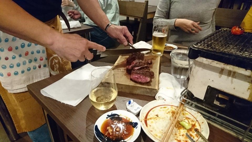 八仙 大通店   ふくちゃんのぶくぶくな日々 ~札幌 食いだおれ日記~