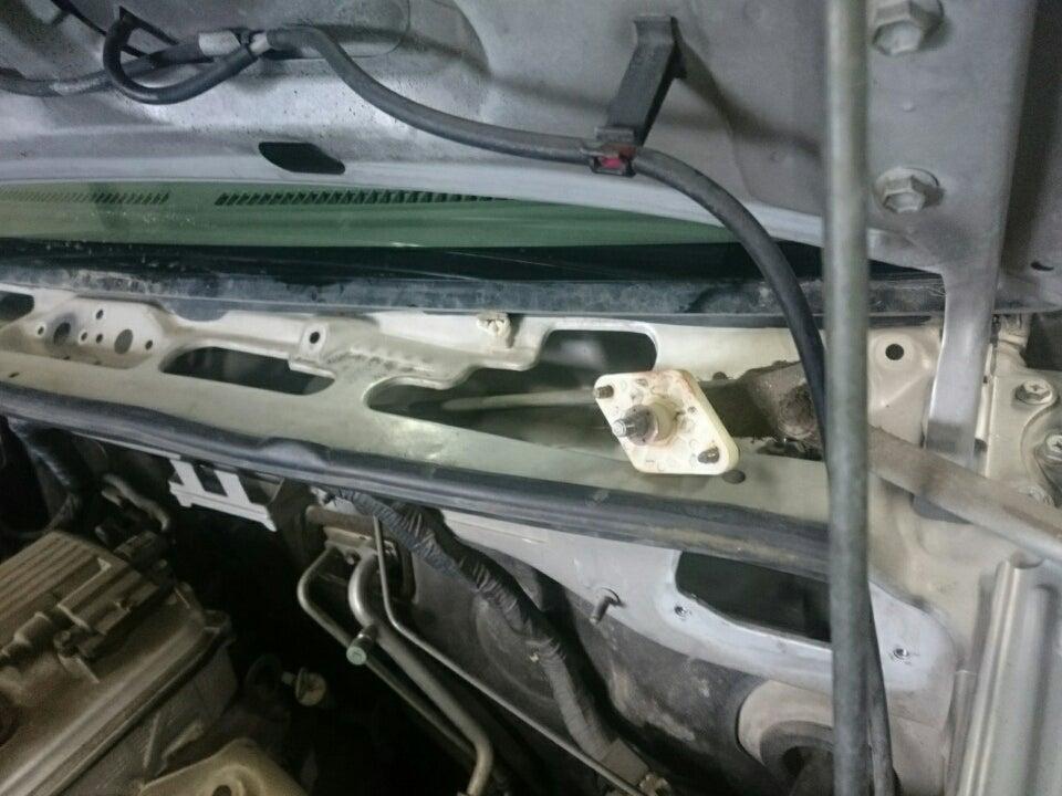千代の富士の肩みたい   日本一の1級自動車整備士・花岡龍二・のいるお店・RーTYPEなブログ