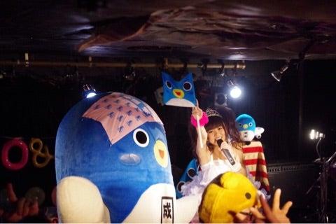 桃園桃オフィシャルブログ「秘密の桃園」Powered by Ameba