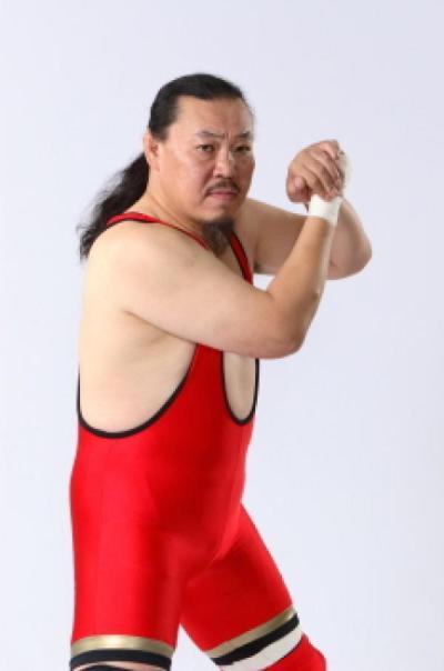 「本田多聞」の画像検索結果