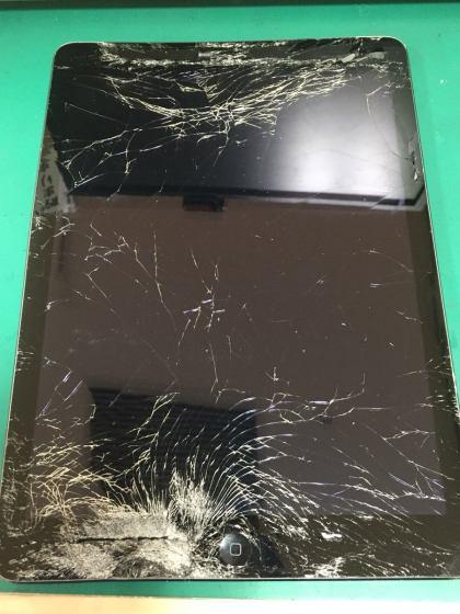 バキバキiPad20180213-1
