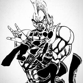 「卍丸」の画像検索結果