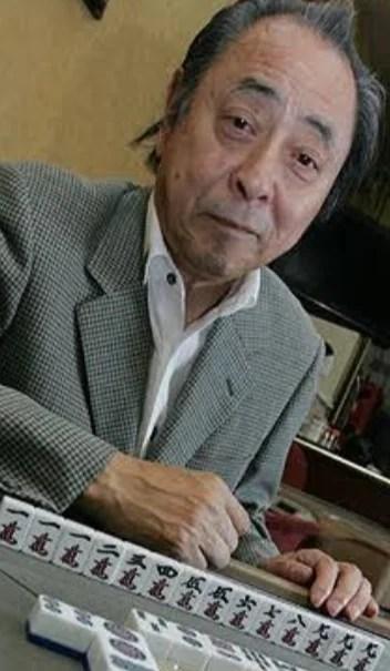 訃報~小島武夫先生 | こうへいのガンバライジングとゴルフと ...