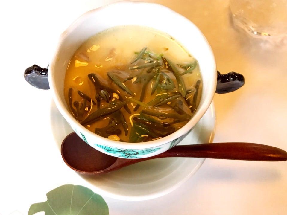日本料理『おか山』 | スコラーリーのブログ