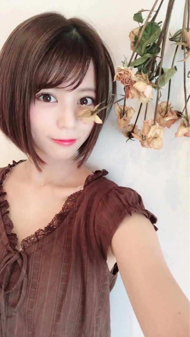 吉崎綾オフィシャルブログ「たまには,吉崎綾もブログしています。」Powered by Ameba