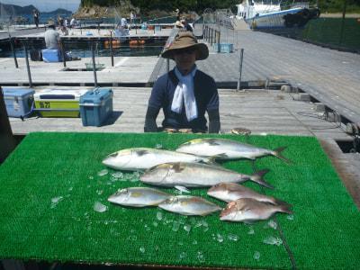 釣った後の魚の冷やし方について【改定】 | 和歌山『釣堀紀州』へ行こう!! 美味しい魚! 広々スペース ...