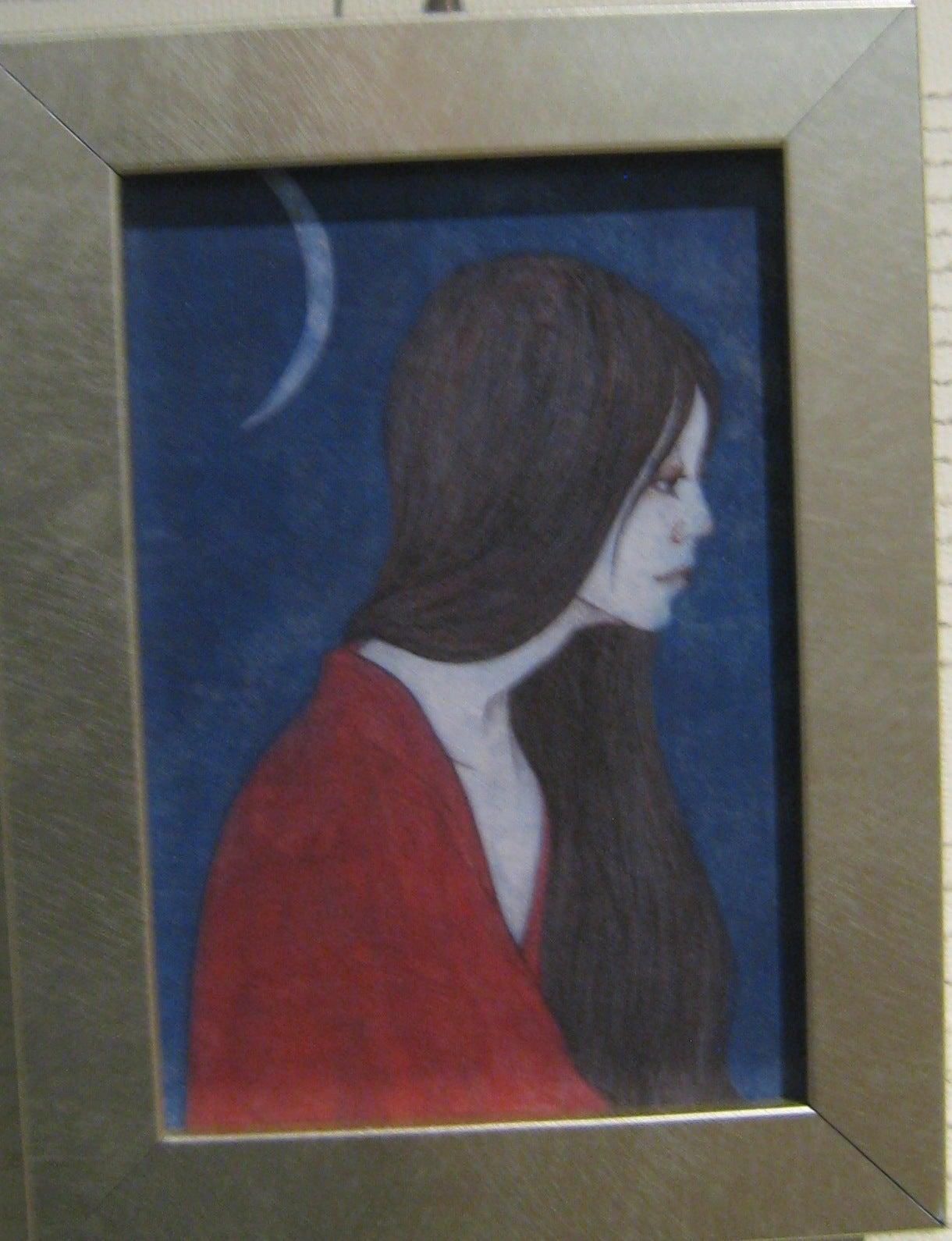 現展&ART NEXT展   岳紫のブログ