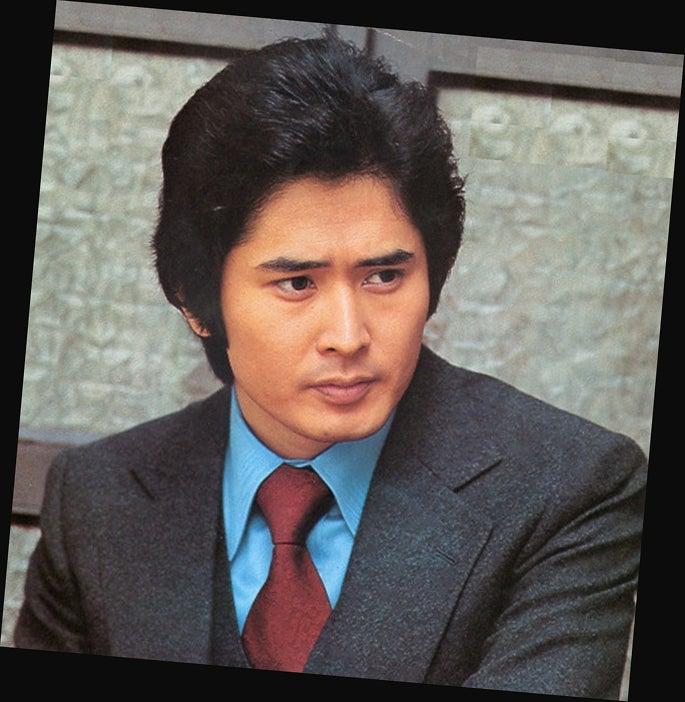 J-f#815 忘れられない人 沖雅也さんのこと   ☆沈黙図書館☆