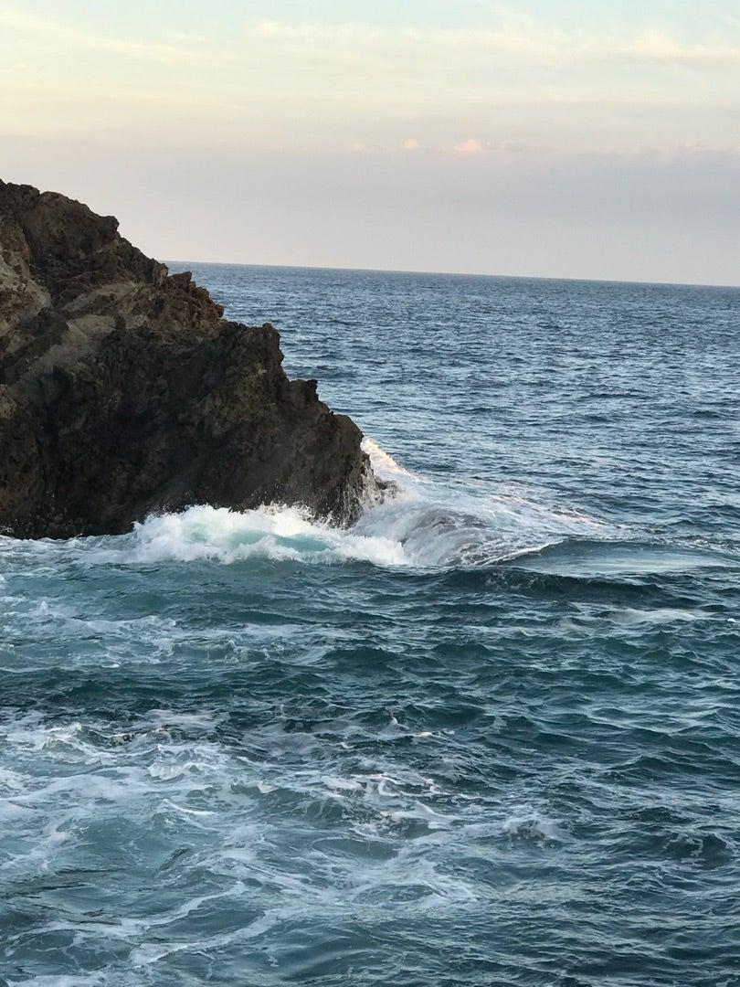 「兵庫 居組 メガネ 」 フカセに行ったが…海水浴   「零釣會 ...