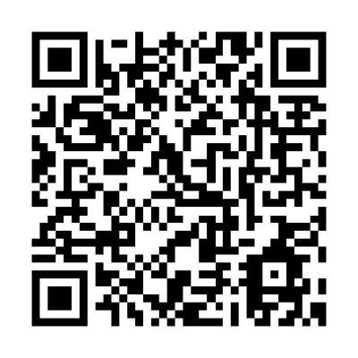 {F90A7CC0-26A5-47DB-BF83-05A142964219}