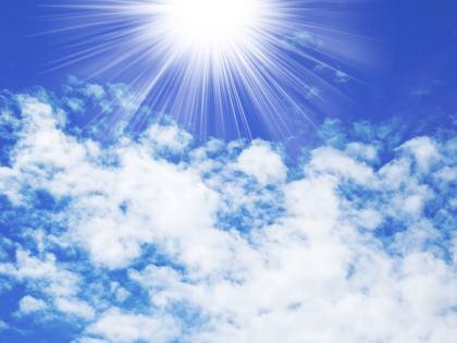 o1920144014312671716 - 特別なエネルギーが集まる最強な場所にお出かけ風水